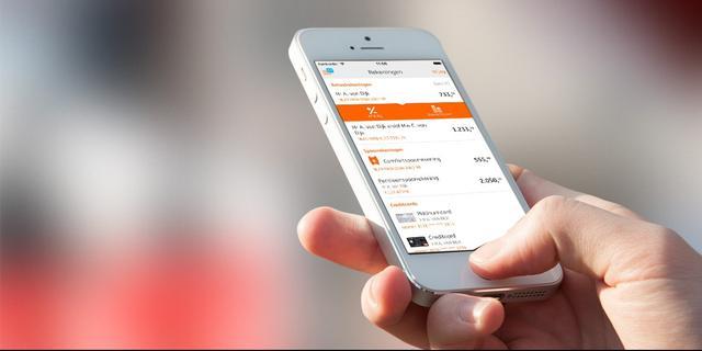 ING-klanten kunnen creditcardgegevens weer inkijken na datalek