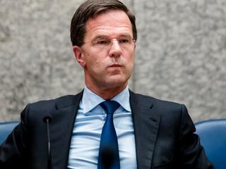 GroenLinks, PvdA en PVV spreken van 'afgang' voor premier