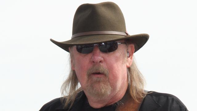Oprichter Lynyrd Skynyrd en bassist Larry Junstrom (70) overleden