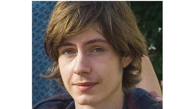 Vermiste Niels Wienberg voor het laatst gezien in Utrecht