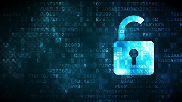 'Groen slotje bij website geen garantie voor de veiligheid'