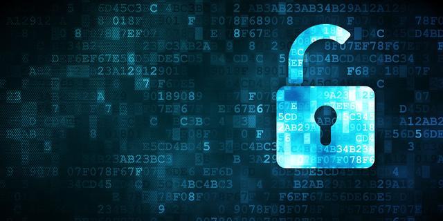 China en Canada beloven elkaars bedrijven niet te hacken
