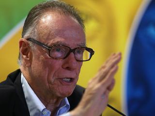 Carlos Arthur Nuzman (75) verdacht van omkoping IOC-leden
