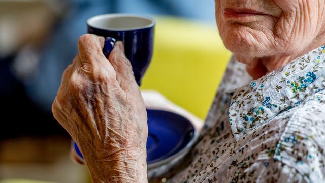 NUcheckt: Niet bewezen dat koffie kans op alzheimer en parkinson verkleint