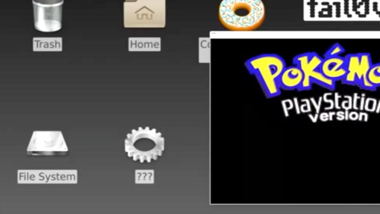 Hackers krijgen Linux werkend op Playstation 4