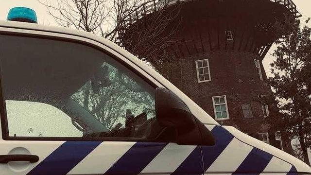 Politie zoekt getuigen van twee woninginbraken in Leiden
