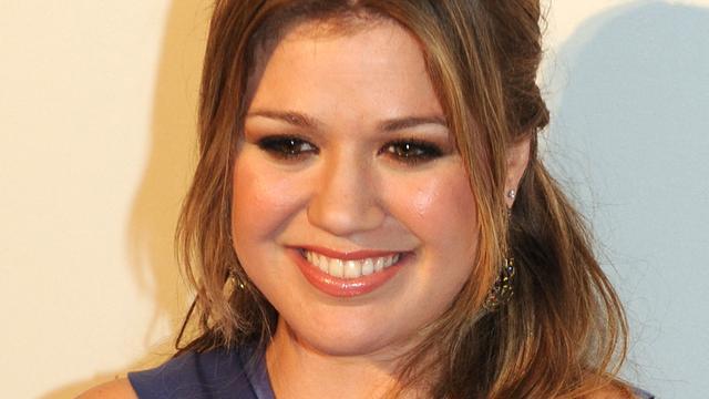 Kelly Clarkson vertolkt rol en zingt titelsong in Trolls 2