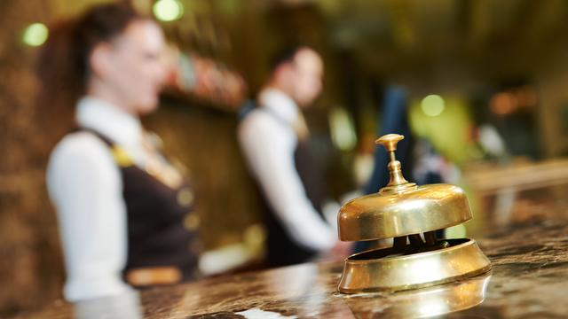 Hotelketen Fletcher neemt drie hotels over