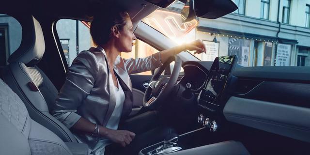 De 5 meestgestelde vragen over zakelijk rijden beantwoord