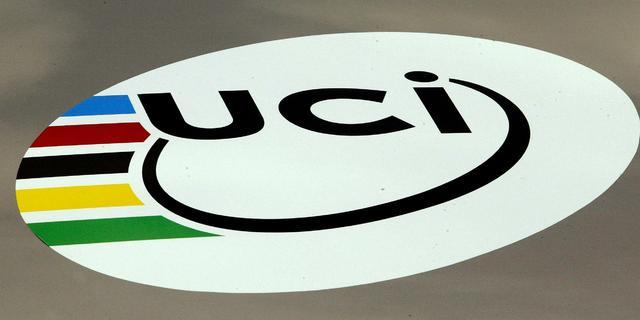 UCI schorst Duitse coach tot einde jaar wegens uitspraak 'kameeldrijvers'