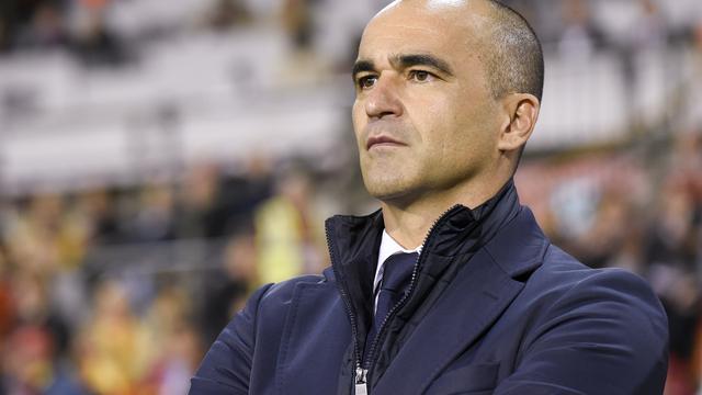 Belgische bondscoach ziet kritiek De Bruyne niet als persoonlijke aanval