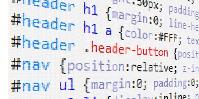'Vrouwen zijn beter in programmeren dan mannen'