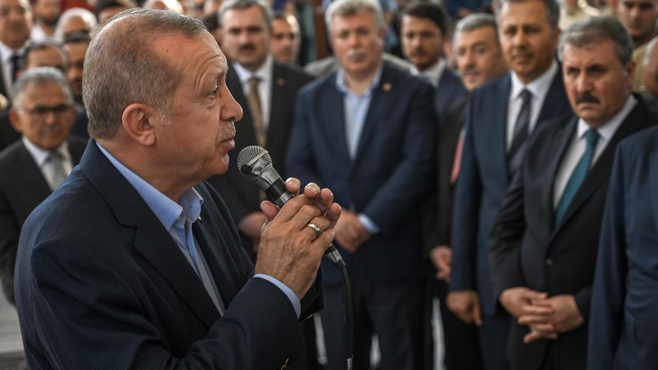answe turkeys president vows - 1024×640
