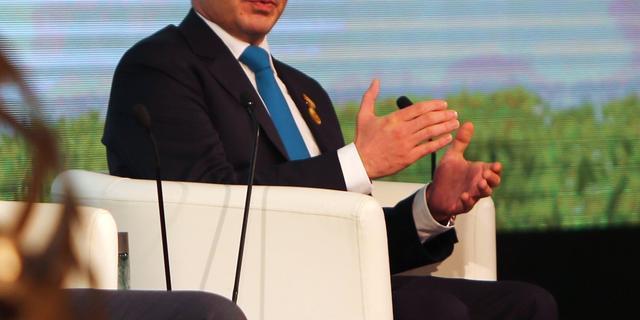 FIFA-kandidaat prins Ali wil dat voorzitter verkiezingscommissie opstapt