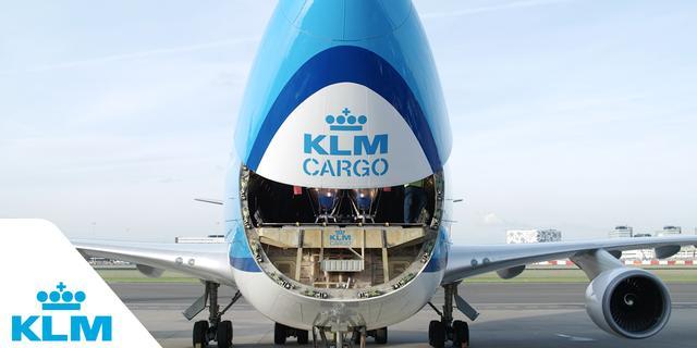 Martinair-toestel in drugszaak naar Nederland, piloten nog in Argentinië