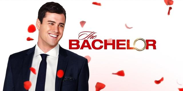 Nieuw seizoen The Bachelor op NET5