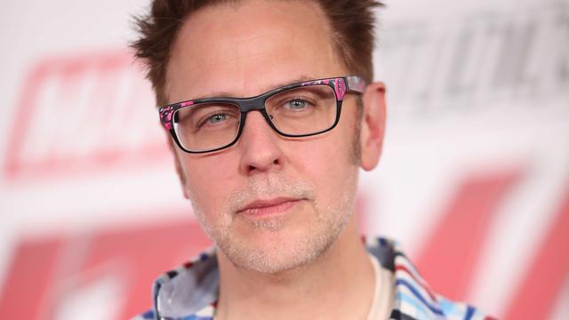 James Gunn Update: 'James Gunn Gaat Vervolg Op Suicide Squad Regisseren'