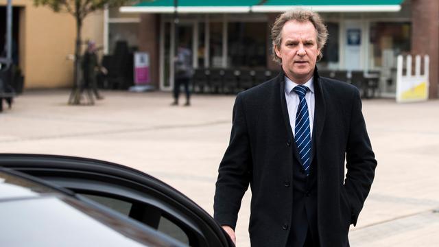 Verdachten bedreiging burgemeester Voerendaal vrijgelaten