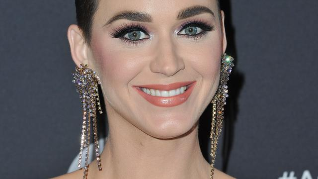 Katy Perry bevestigt verloving met Orlando Bloom