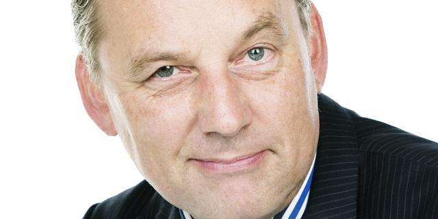 Kapelse burgemeester voorgedragen in Aalten