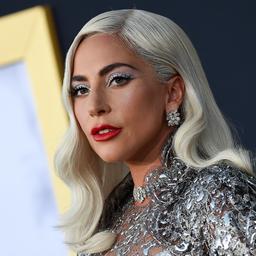 Muziekbedrijf achter Lady Gaga is grote hit op eerste beursdag in Amsterdam