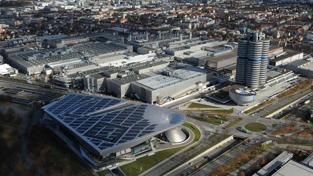 'Nederlandse bedrijven laten kansen liggen in Zuid-Duitsland'