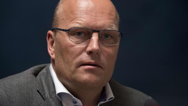 Riis keert terug in wielerwereld als mede-eigenaar Deense ploeg