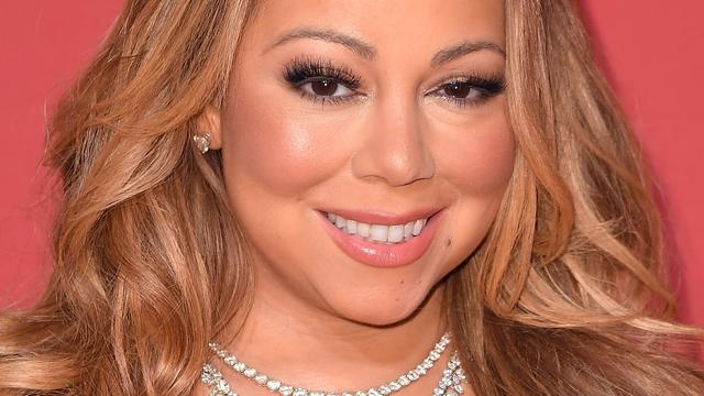 Mariah Carey klaagt voormalige persoonlijke assistent aan om chantage