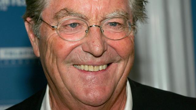 Britse schrijver Peter Mayle (78) overleden