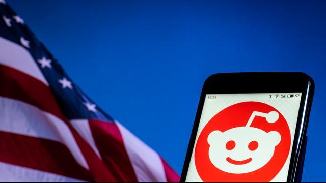 Reddit sluit populaire subforums na aanslagen Nieuw-Zeeland