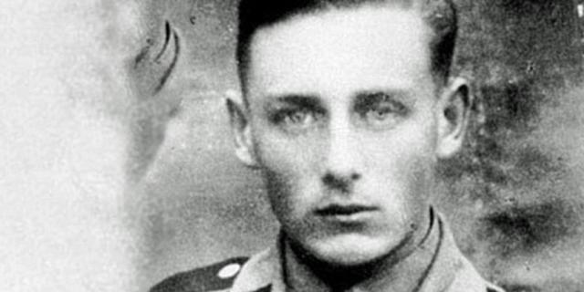 Oud-nazi (97) overleden net voordat hij Canada zou worden uitgezet