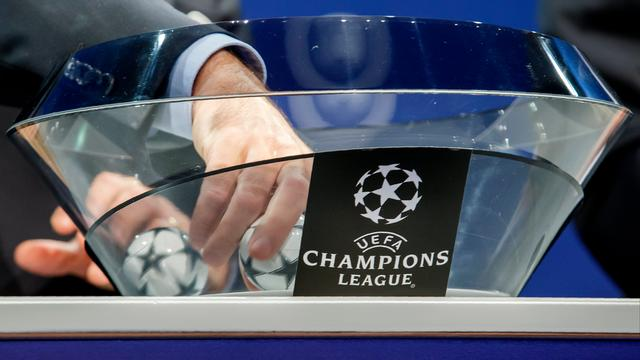 Ajax in afwachting van loting tweede voorronde Champions League
