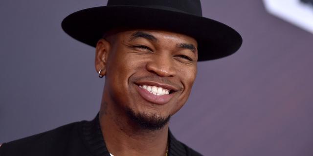 Ne-Yo: 'Mijn Grammy's hebben minder glans na klacht over gesjoemel'