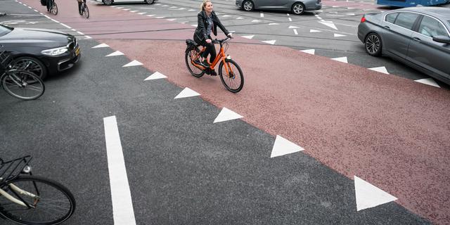 Vraag naar fietsen is hoog, aanbod neemt juist af