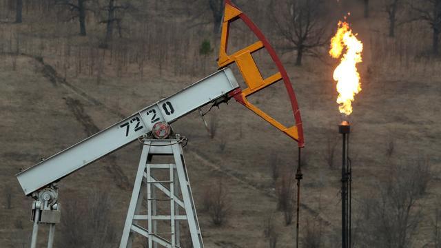 OPEC+-landen gaan wat meer olie uit de grond halen na productieverlaging