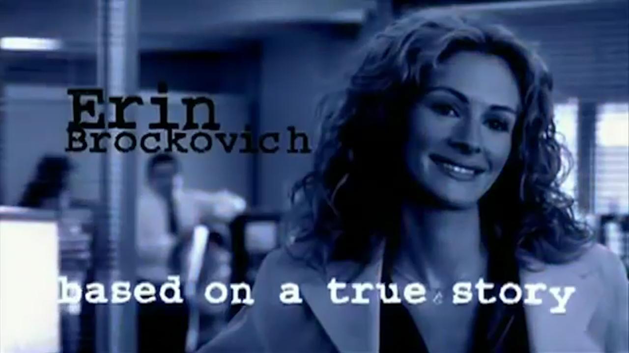 Bekijk hier de trailer van Erin Brockovich