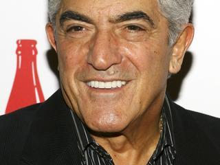 Vincent speelde ook in Scorsese-films Raging Bull, Goodfellas en Casino