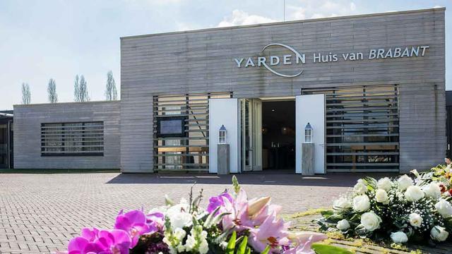 Redding Yarden door DELA: wat betekent het voor de klant?