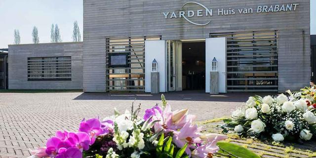 Uitvaartverzekeraar Yarden opnieuw in financiële problemen