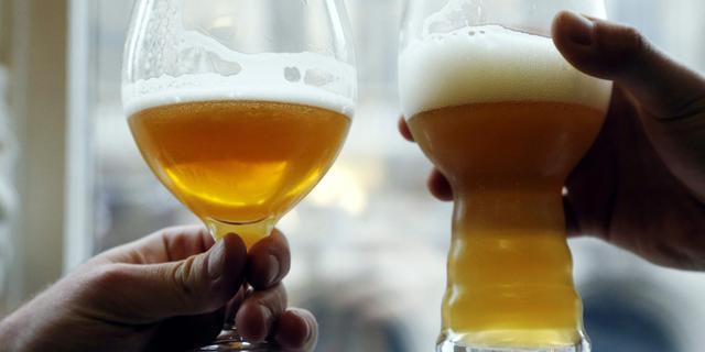 Veel riskante drinkers in Nederland: 'Gedragsverandering vergt lange adem'