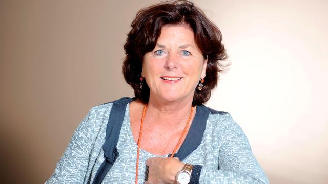 Leny Poppe-de Looff neemt 21 juni afscheid als burgemeester van Zundert