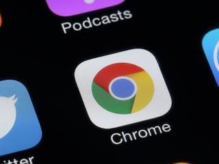 Google waarschuwt voor sites van NS International en gemeentes