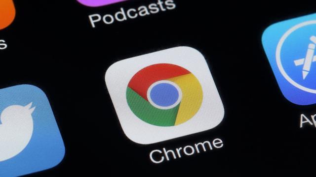 Chrome-browser waarschuwt voortaan direct voor mogelijke phishing