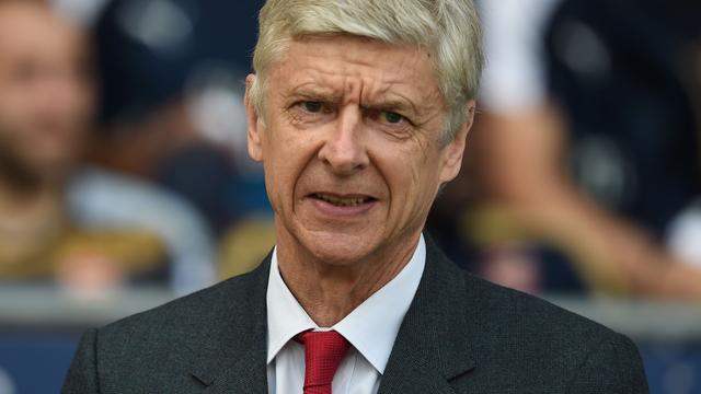 'Premier League wordt een soort WK voor managers'