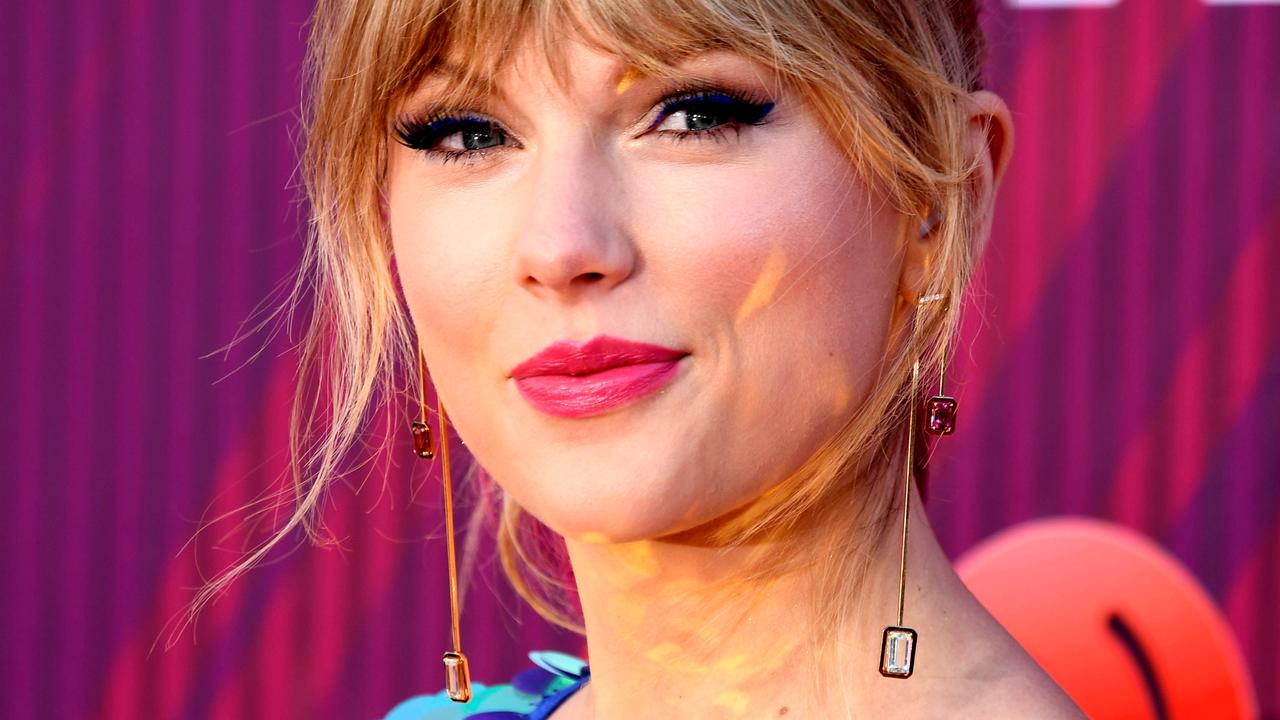 Taylor Swift S Stalker Is Imprisoned For Four Years Teller Report