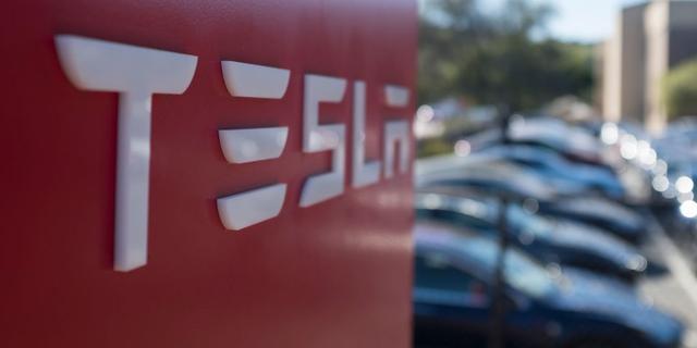 Tesla moet in China 300.000 auto's updaten vanwege softwareprobleem