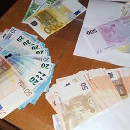 Strenger toezicht op ongebruikelijke transacties