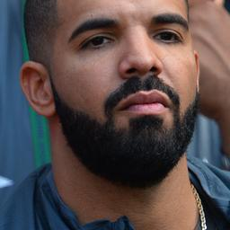 Drake doneert drie miljoen dollar aan Canadees basketbal