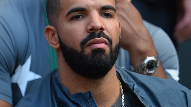 Muziekrechten ouder werk Drake onderdeel van rechtszaak