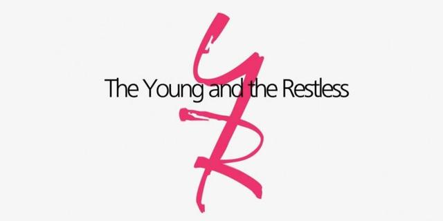 The Young and the Restless-acteur William Wintersole (88) overleden